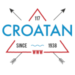 Croatan Lodge