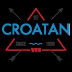 Croatan Lodge